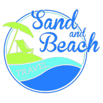 Sand & Beach Travel - Home Page
